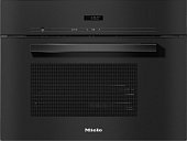 Miele DG 2840 OBSW